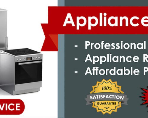appliance-repair-banner.jpg